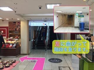 asakusa_access2
