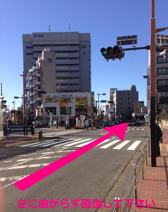 atsugi_access3
