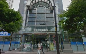 XPERIA修理王 北海道札幌北大前店