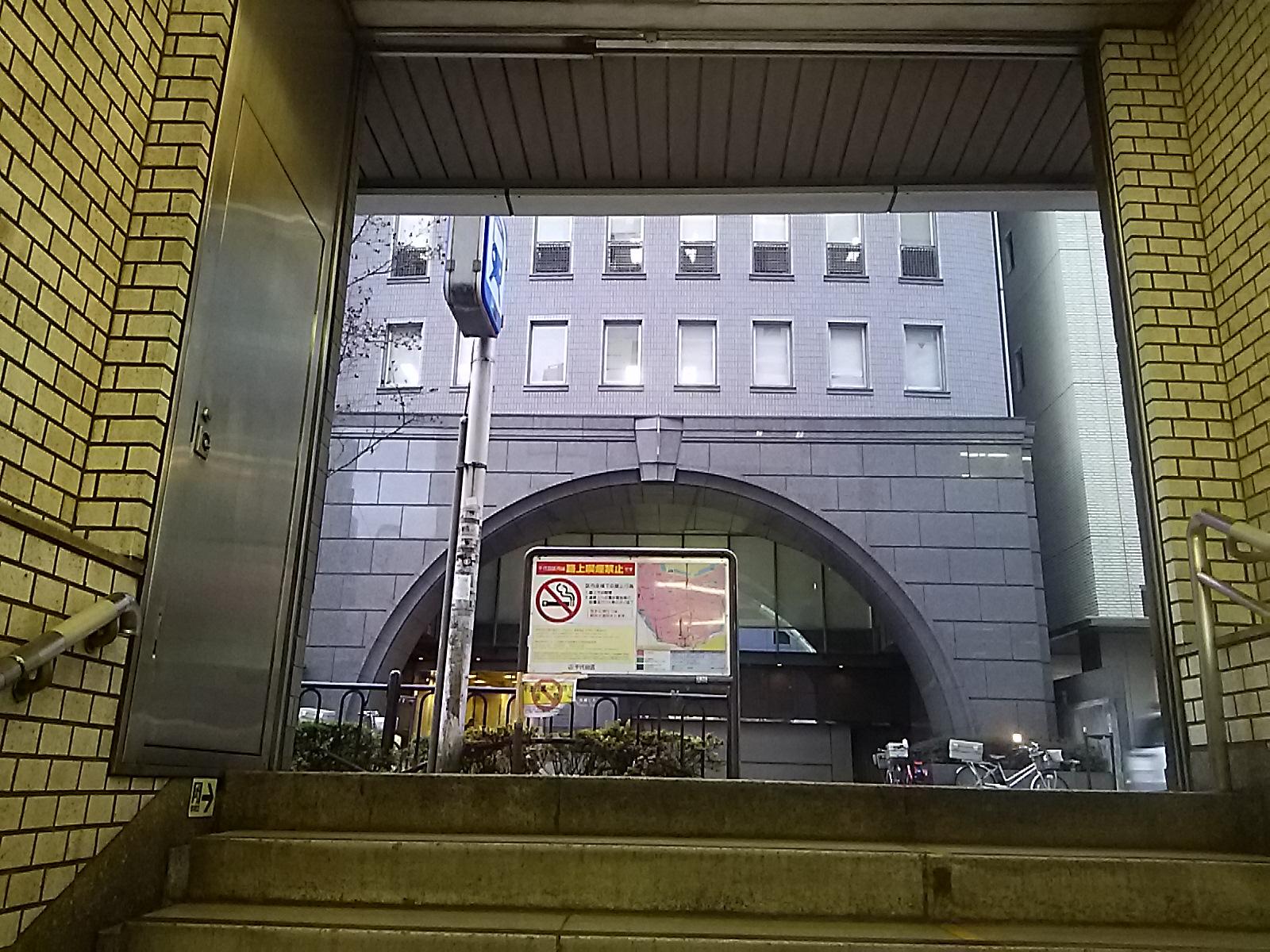 ichigaya-kojimachi_access1-1