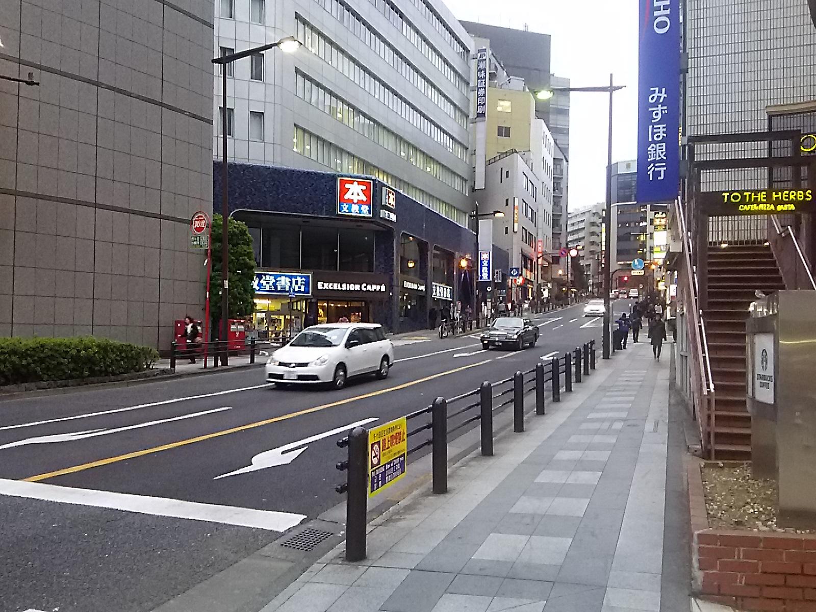 ichigaya-kojimachi_access2-2