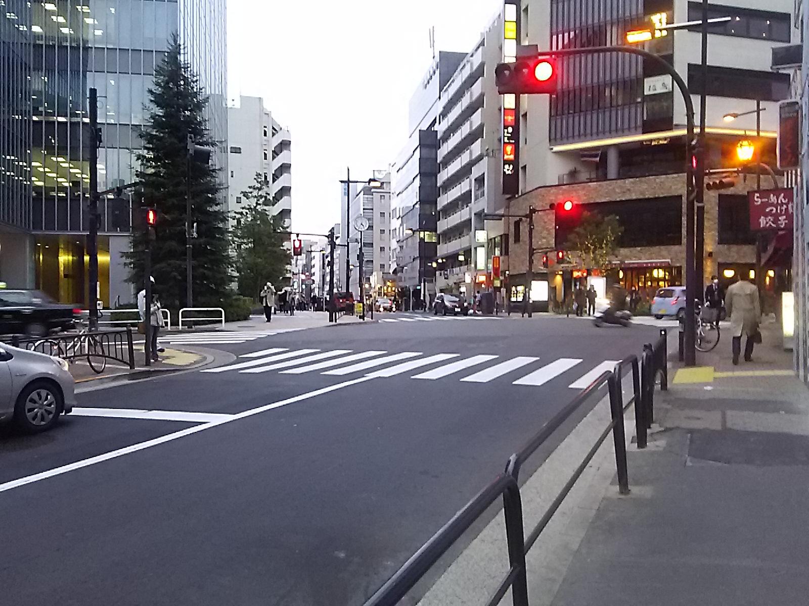 ichigaya-kojimachi_access2-3
