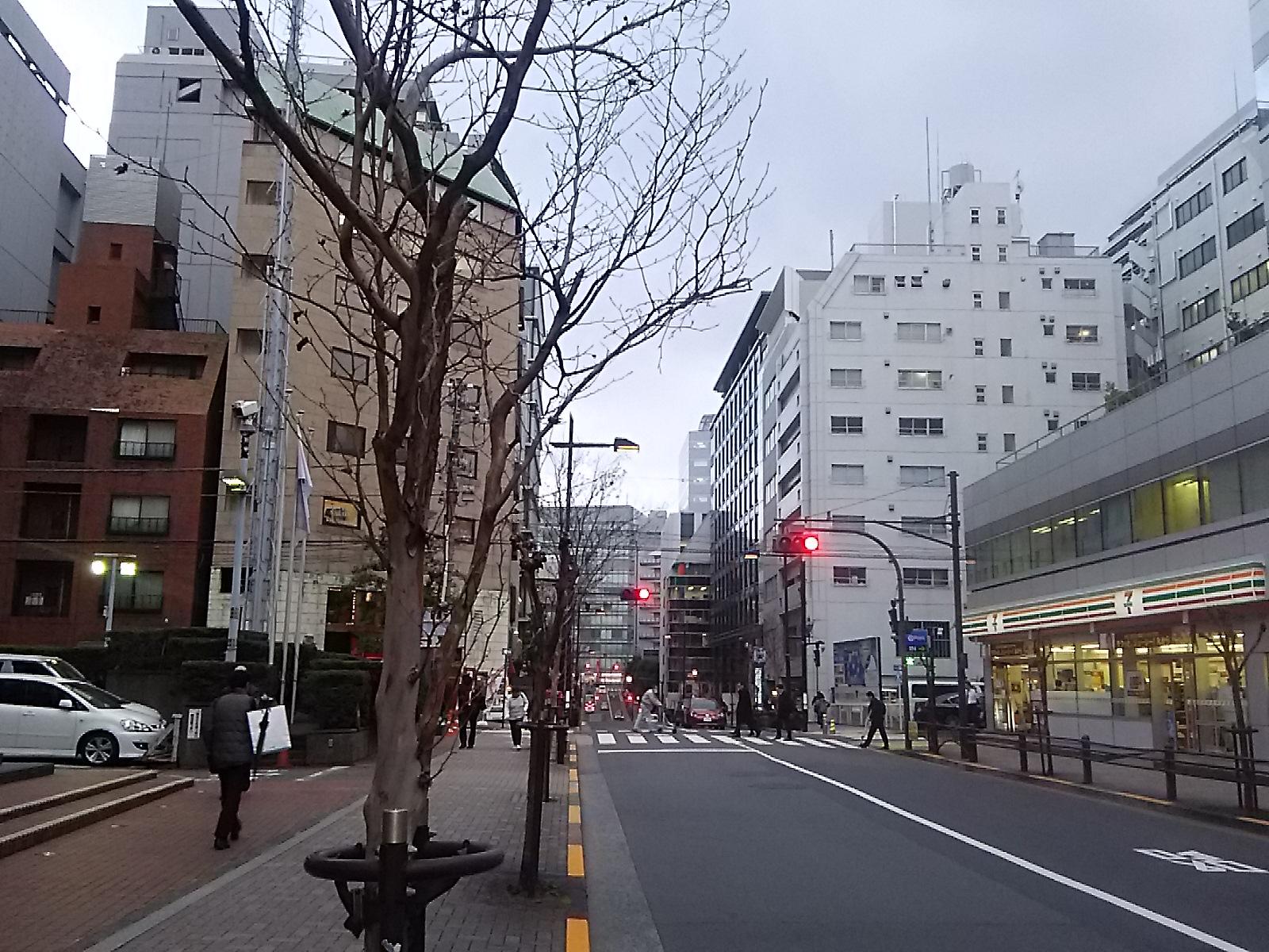 ichigaya-kojimachi_access2-4