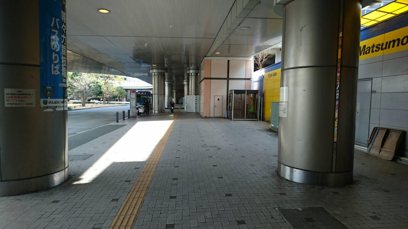 mizonokuchi1-3