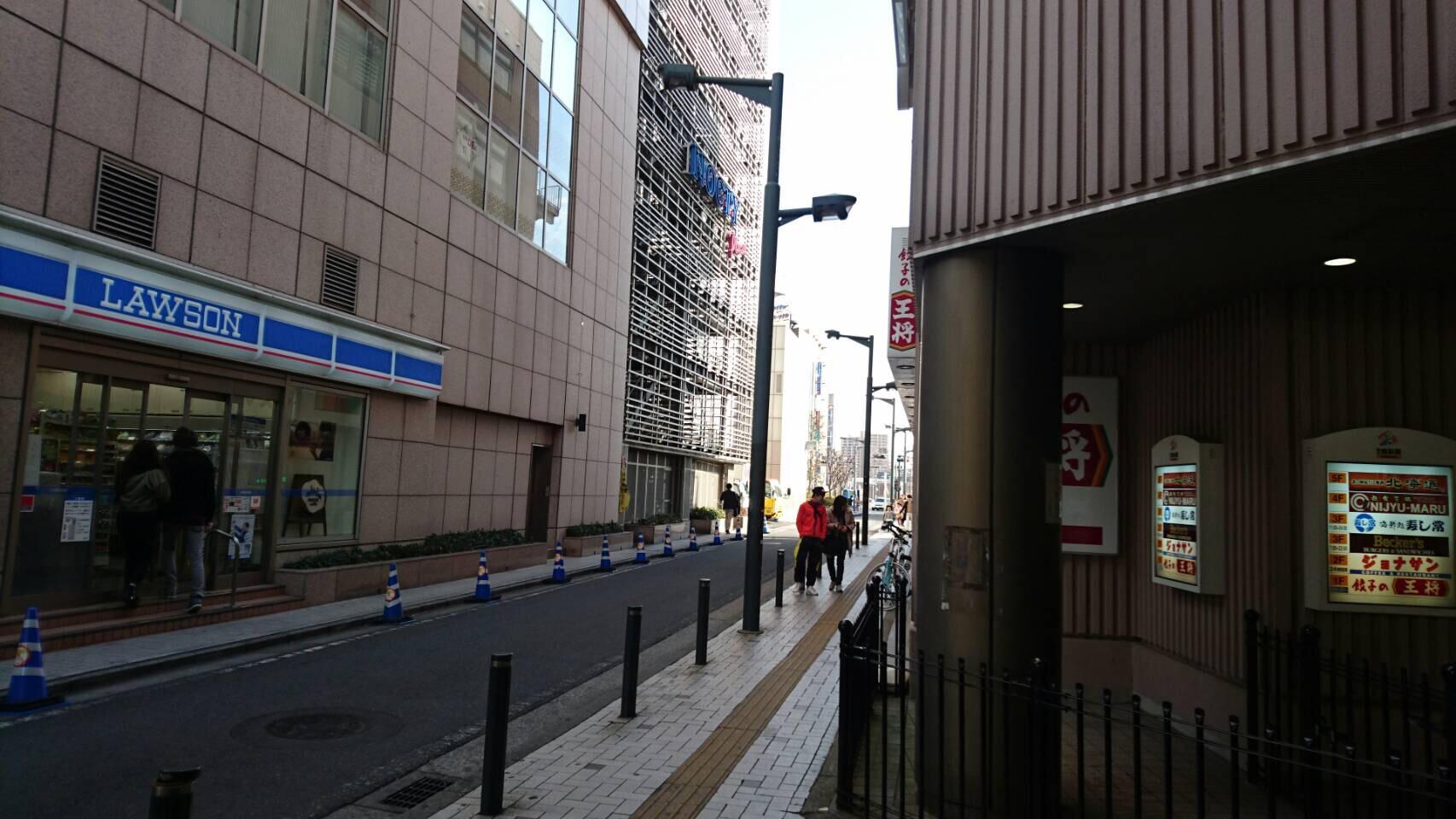 mizonokuchi4