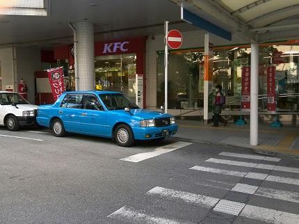 naha-kenchomae2