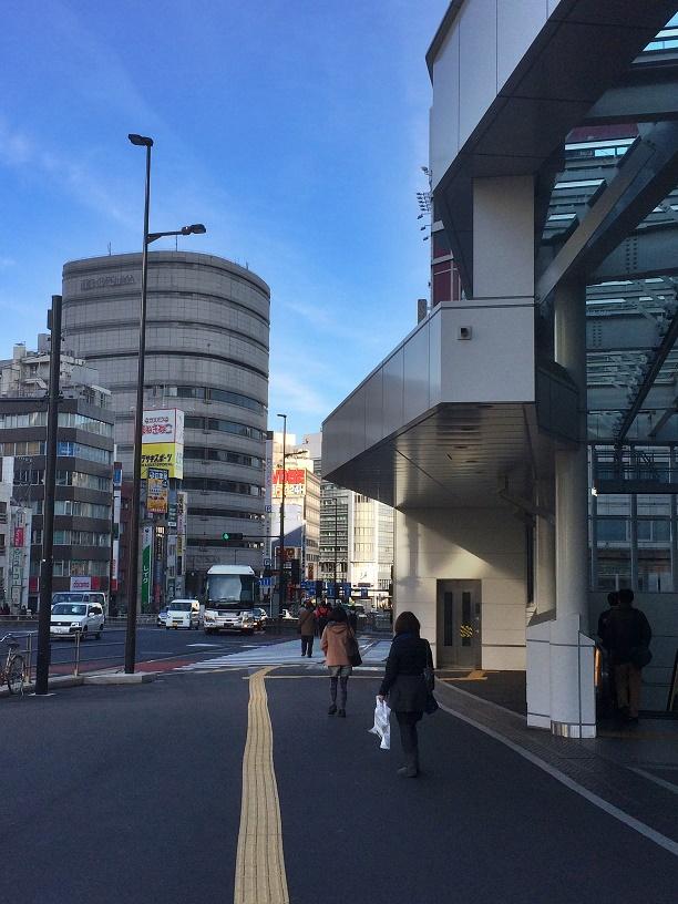 shinjuku_access2-2