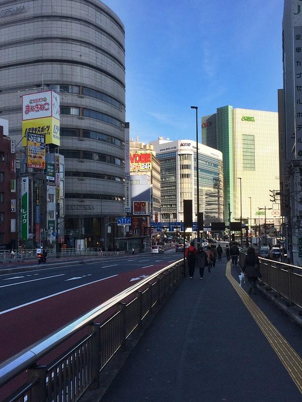 shinjuku_access2-3